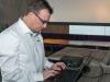 Jubileum 25 jarig bestaan Uniface gebruikers vereniging