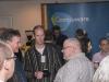 Uniface Gebruikersvereniging