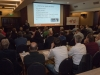 Najaarsconferentie 2016 Uniface gebruikersvereniging bij Bavaria