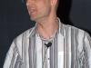 Foto's Face to Face bijeenkomst - WUR - 14 april 2005