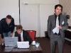 Face to Face Voorjaarsconferentie 2010