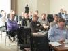 Uniface gebruikers bijeenkomst voorjaar 2015 Amsterdam