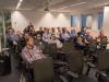 Uniface gebruikers bijeenkomst Face 2 Face juni 2019