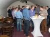 Bijeenkomst Uniface gebruikersvereniging F2F Najaar 2014 Fort Voordorp Groenekan