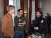 Uniface gebruikersvereniging najaarsbijeenkomst