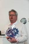 Face 2 Face Voorjaarsconferentie